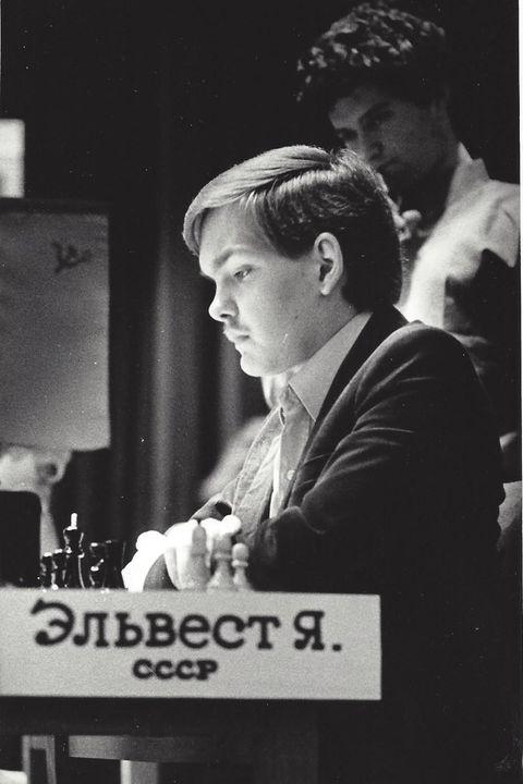 Фото: Ю.Щенников