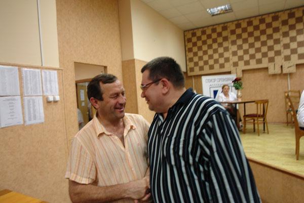 http://www.chesspro.ru/_images/materials/2007/voroneg1.jpg